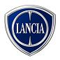 Manuales de mecánica automotriz Lancia