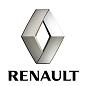 Manuales Renault