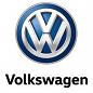 Manuales Volkswagen
