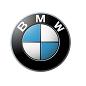 Transmisiones BMW