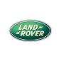 Historia de la marca Land Rover