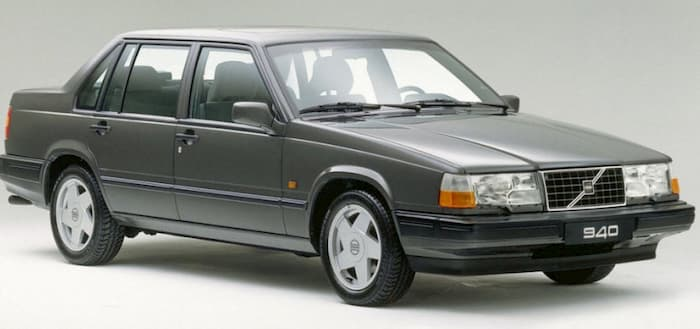 Manual de mecánica Volvo-940-1994.rar