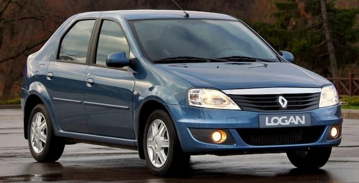 Manual De Mec U00e1nica Renault Logan