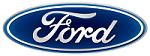 Historia de la marca Ford Motors Company